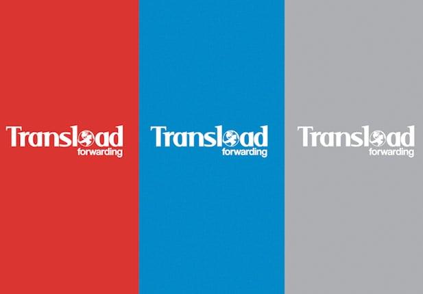 Transload Forwarding