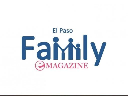 El Paso Family Magazine