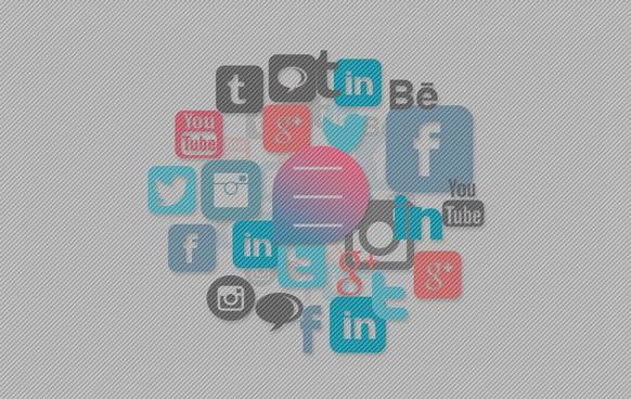 Facebook – More Controls!