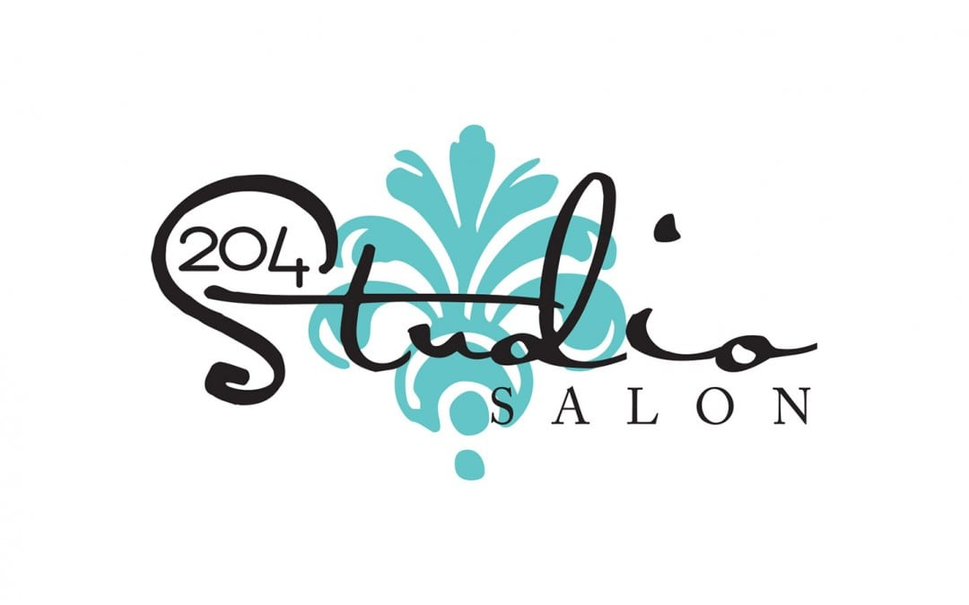 STUDIO 204 SALON