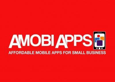 Mobile App Development – Amobi Apps
