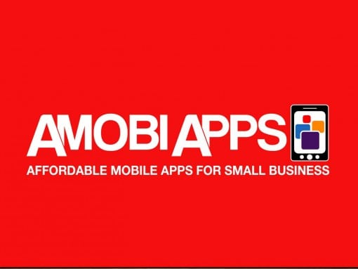 Mobile App Development – Amobi Apps