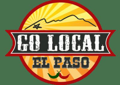 Go Local El Paso