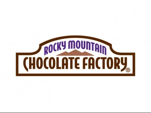 Rocky Mountain Chocolate Factory- Digital Marketing Management