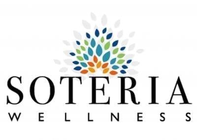 Soteria Wellness