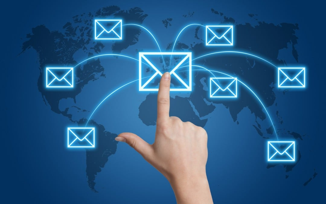 Email Marketing & ROI
