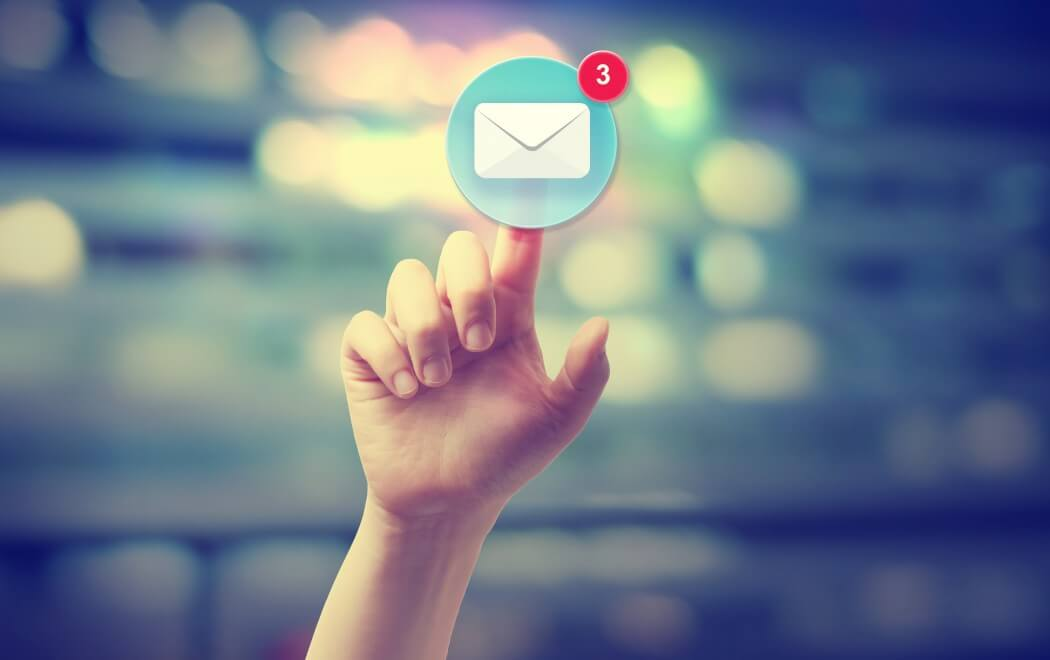 Email Marketing Is Not Dead