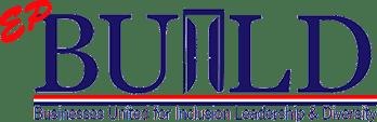 El Build Non-profit logo