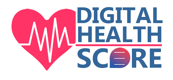 Pael Digital Marketing digital health score