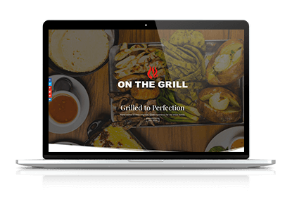 On the Grill Restaurant